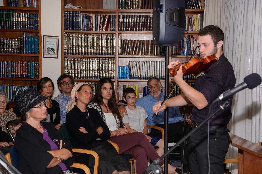 Amichai Violin-opt